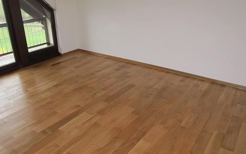 Fußbodenbelag Entfernen Preis ~ Maler tapezierarbeiten zum festpreis maler schimmelpfennig
