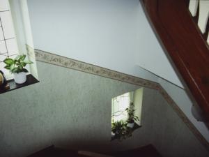 Innenraumgestaltung